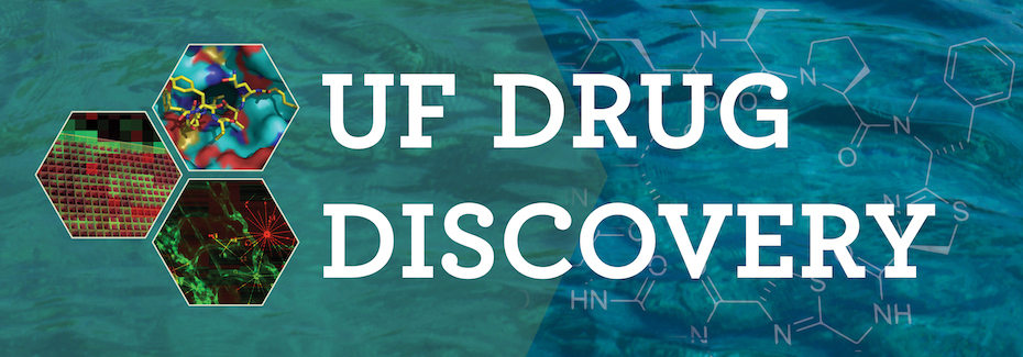 UF Drug Discovery