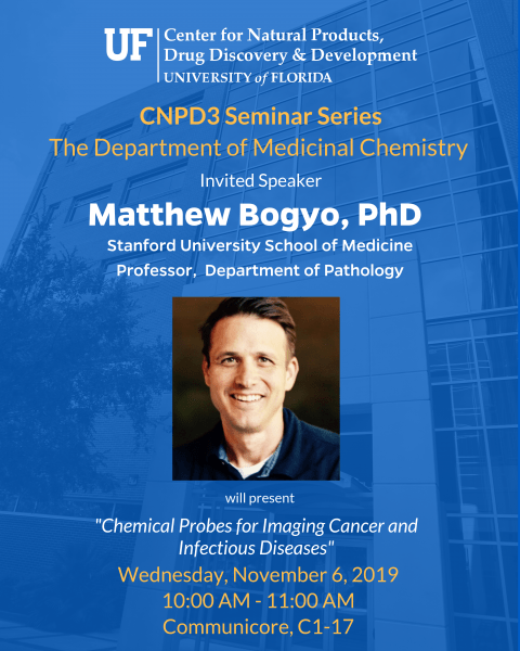 Copy of CNPD3 Seminar Bogyo