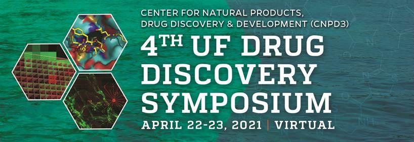 4th UF Drug Discovery Symposium