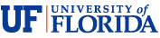 The University of Florida